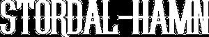 stordal-hamn.net
